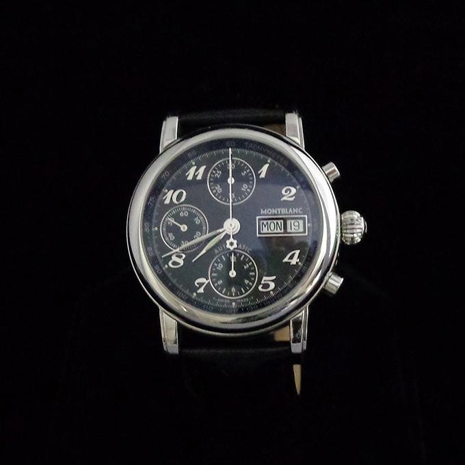 Часы монблан 4810 цена