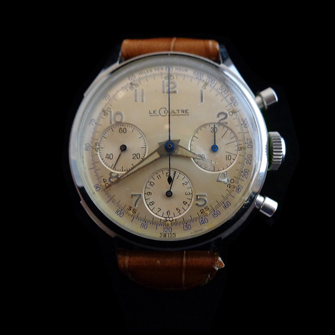 watch men wide mens c s time dressport chronograph tissot watches pieces nordstrom